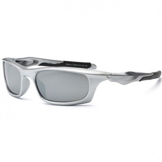 Otroška sončna očala RKS storm silver 7+