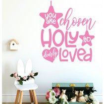 wall_sticker_for_kids_room