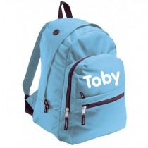 custom_made_backpack