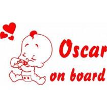 custom_baby_on_board_decal
