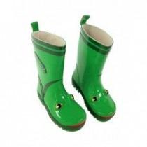 Kidorable otroški škornji žabica