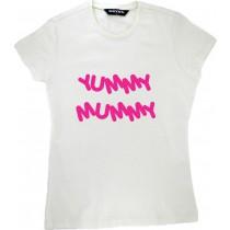 majica za mamice - Yummy Mummy
