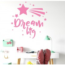 wall_stickers_for_children