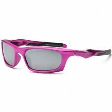 Otroška sončna očala RKS storm pinkl 7+
