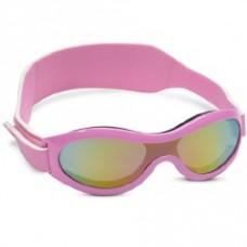 Otroška sončna očala RKS Xtreme sport  Pink (3-7 let)