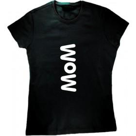 Majica MoM