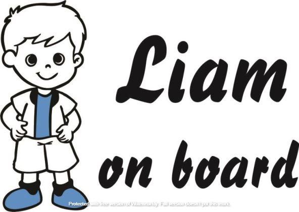car_sticker_babz_on_board