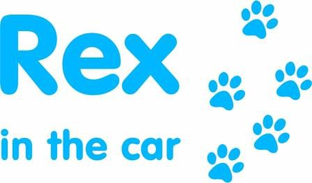 dog_in_car_sticker