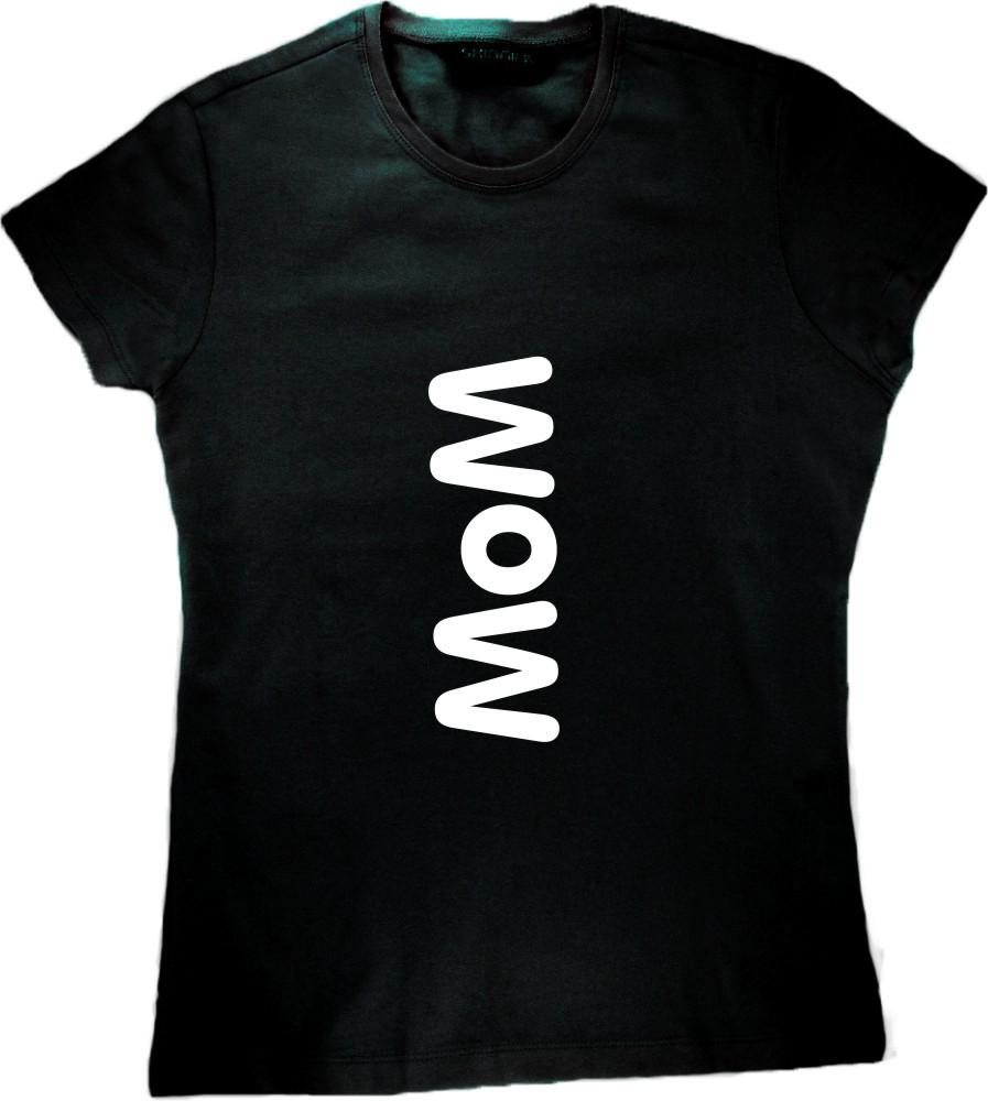 majica za odrasle - mom
