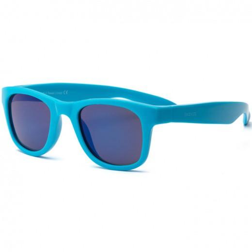 Sunglasses KS surf neon blue 3-10 let