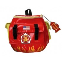 Kidorable backpack Fireman