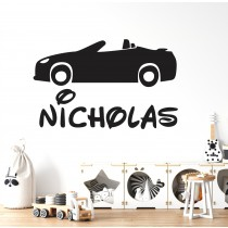 personalised_wall_stickers