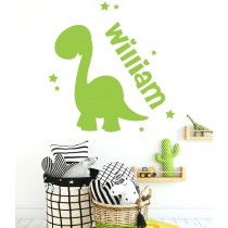 personalised_wall_stickers_for_children