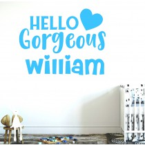 personalised_wall_sticker_for_nursery_room