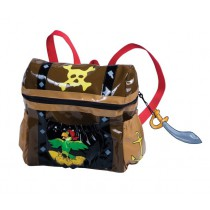 Kidorable backpack - Pirate