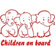kids_on_board_sticker