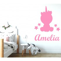 personalised_wall_sticker_for_children_room