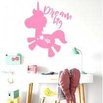 wall_sticker_for_kids
