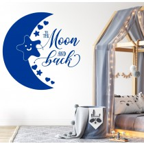 wall_stickers_for_nursery_room