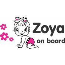 baby_on_board_car_sticker