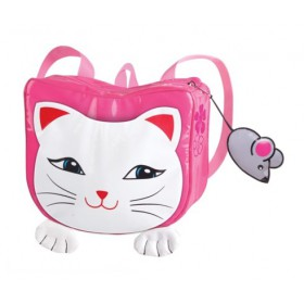 Kidorable Backpack – Lucky Cat