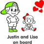 brother_and_sister_on_board_car_sticker