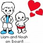kids_on_baord_sign4