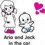 children_in_the_car_sticker8