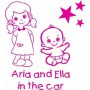 children_in_the_car_sticker2
