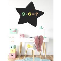 chalkboard_sticker