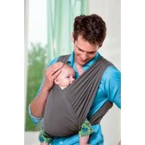 Nosilka carry baby stone
