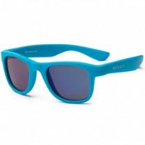 Otroška sončna očala KS surf neon blue 1-5 let